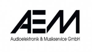 aem_logo