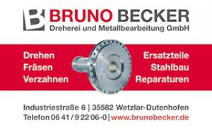 brunobecker_logo