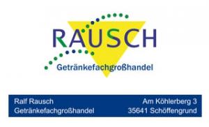 getraenkerausch_logo