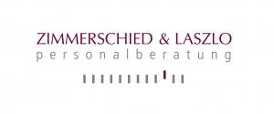 logo_zimmerschied_laszlo_vk