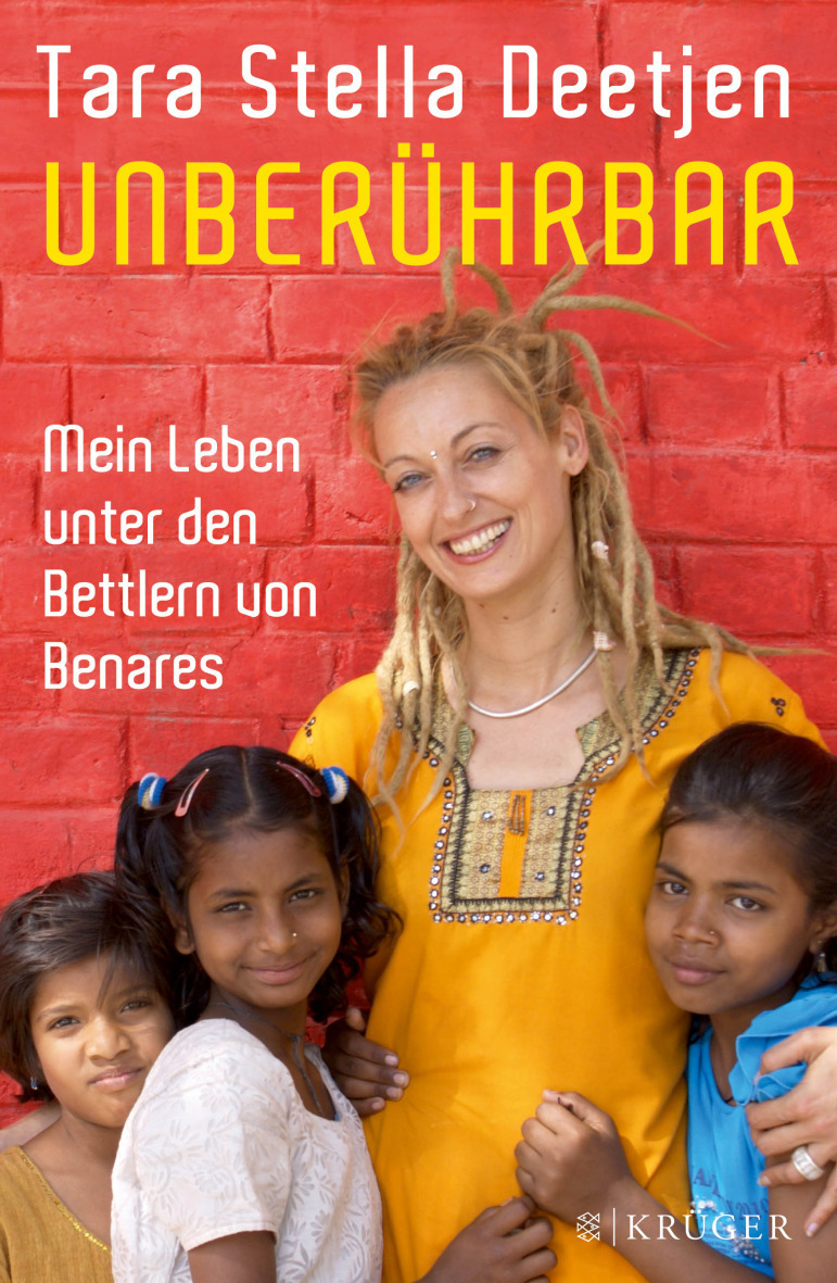 UNBERUeHRBAR-TARA_STELLA_DEETJEN