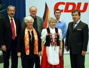 cdu-ehrenamtspreis-170108-die-sie_.jpg