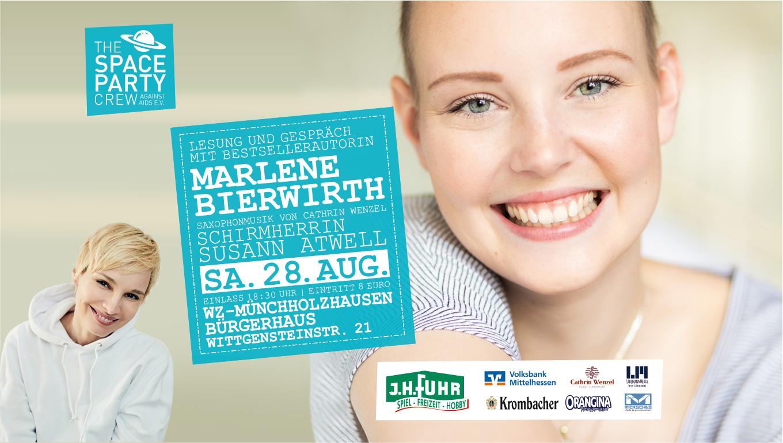 20210828_spc_16-9_marlene_bierwirthfb