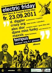 poster-tempus