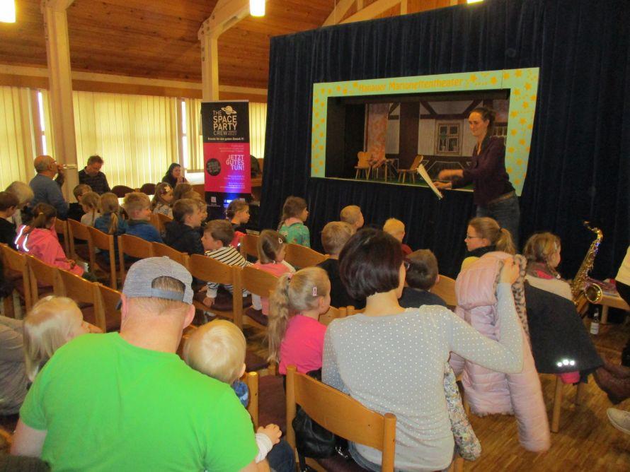Hanauer-Marionetten-2019-032