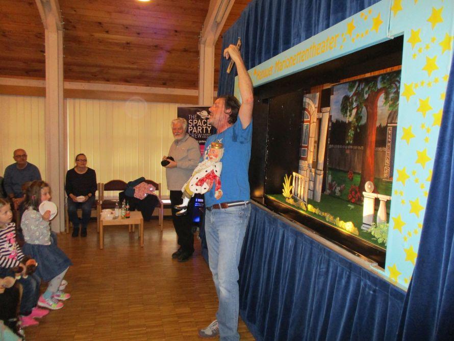 Hanauer-Marionetten-2019-053