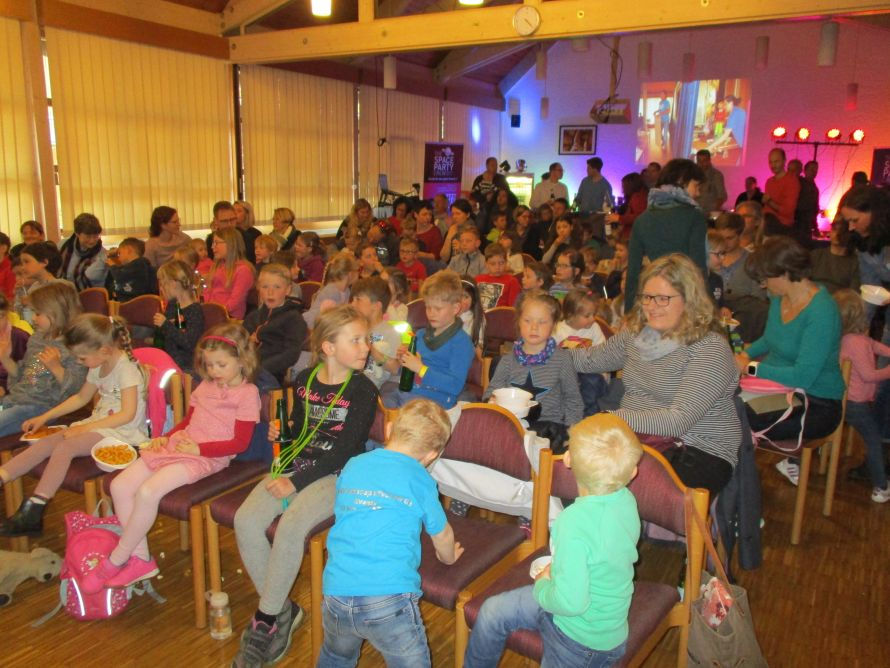 Hanauer-Marionetten-2019-079