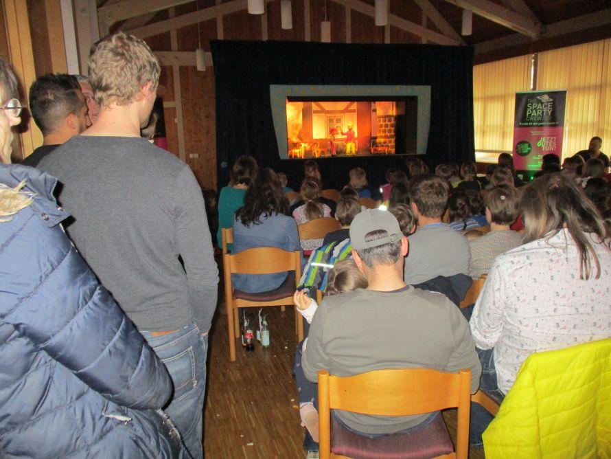 Hanauer-Marionetten-2019-083