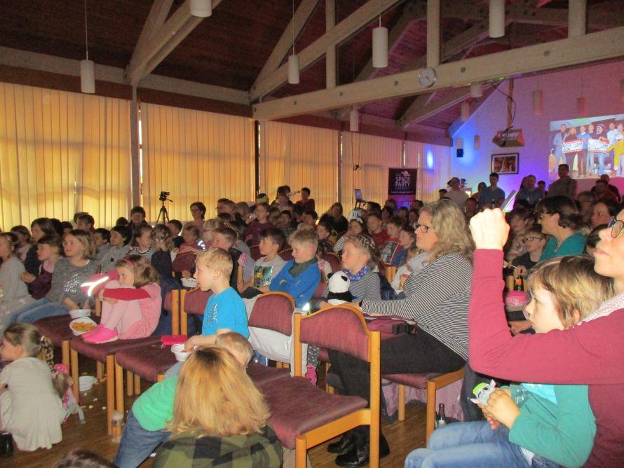 Hanauer-Marionetten-2019-085