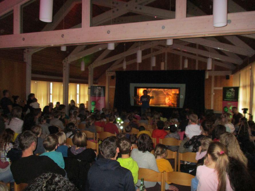 Hanauer-Marionetten-2019-089