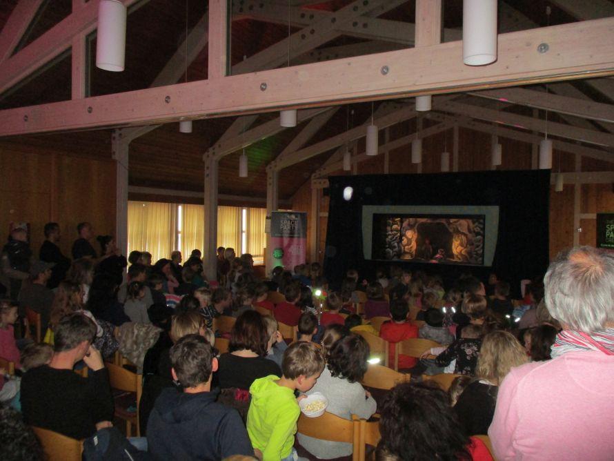 Hanauer-Marionetten-2019-102