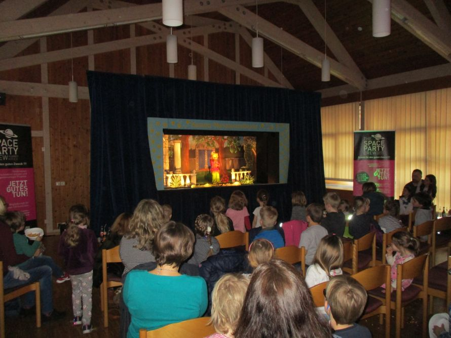 Hanauer-Marionetten-2019-105