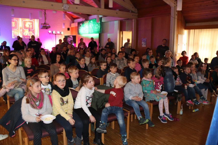 Hanauer-Marionetten-2019-Jov-013