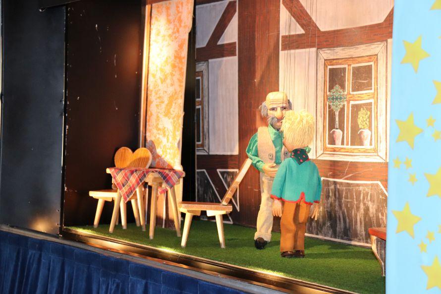 Hanauer-Marionetten-2019-Jov-017