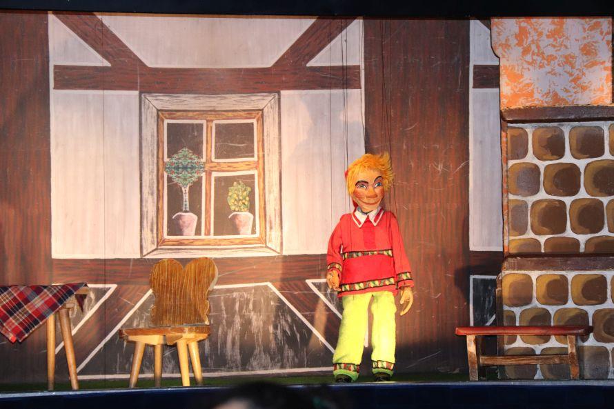 Hanauer-Marionetten-2019-Jov-018