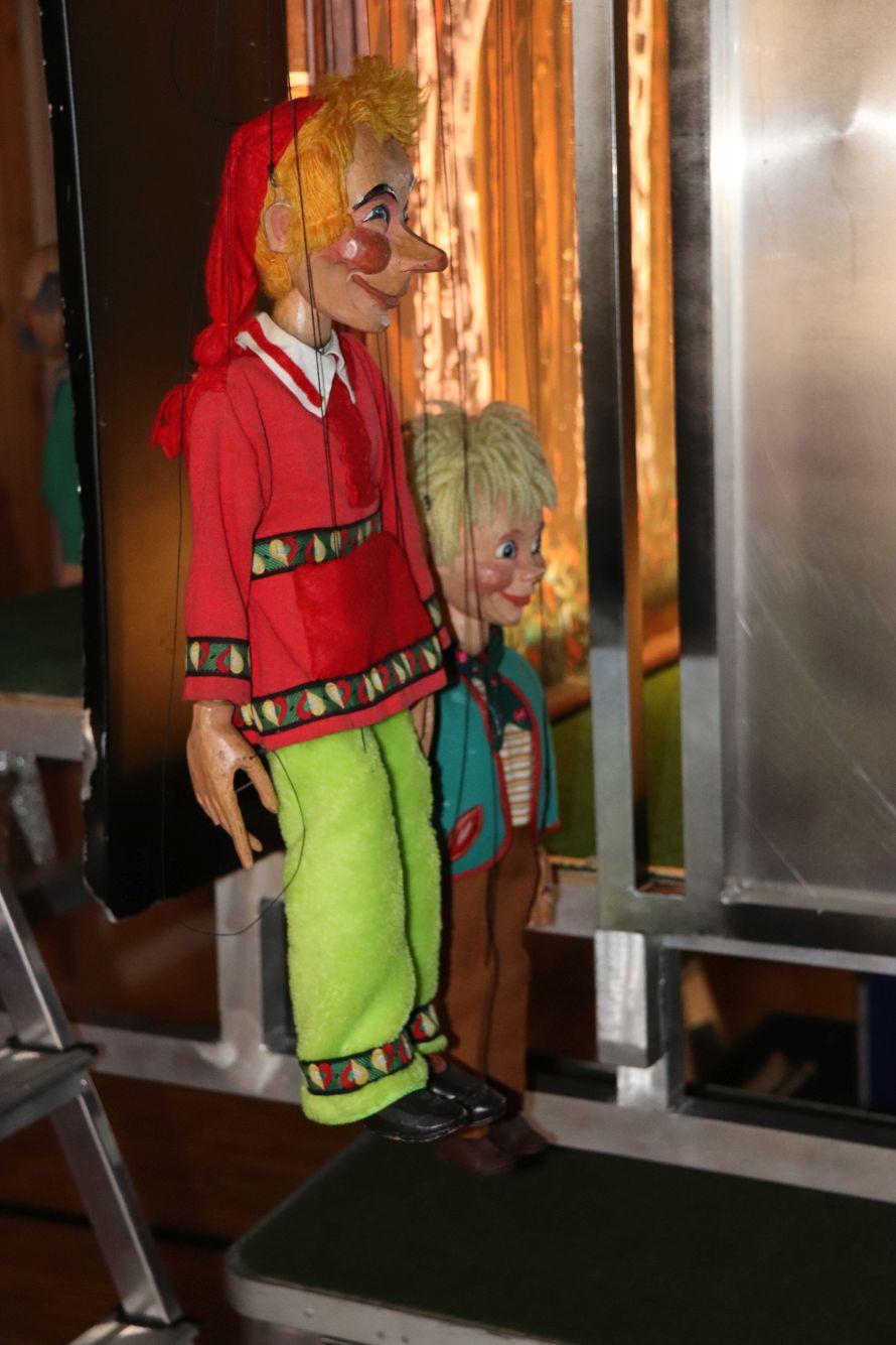 Hanauer-Marionetten-2019-Jov-028