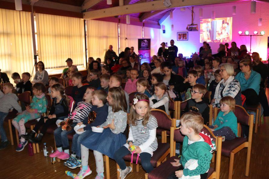 Hanauer-Marionetten-2019-Jov-031