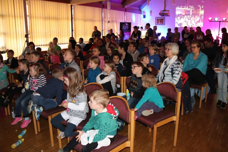 Hanauer-Marionetten-2019-Jov-033