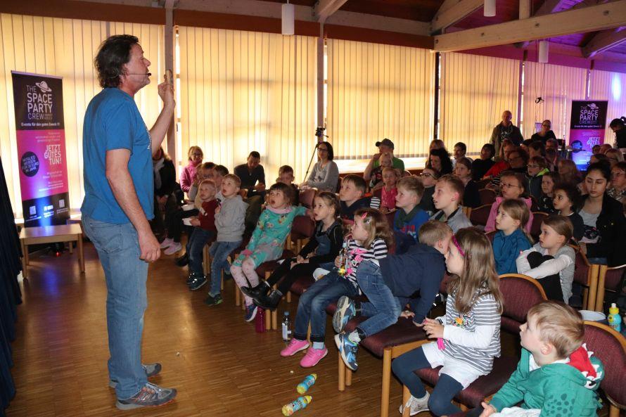 Hanauer-Marionetten-2019-Jov-034