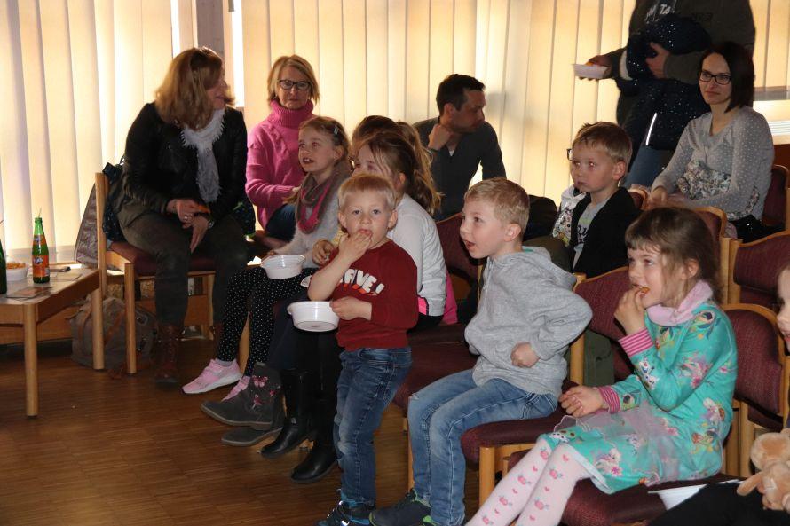 Hanauer-Marionetten-2019-Jov-037