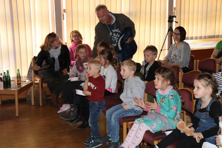 Hanauer-Marionetten-2019-Jov-038