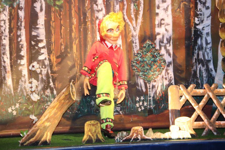Hanauer-Marionetten-2019-Jov-051