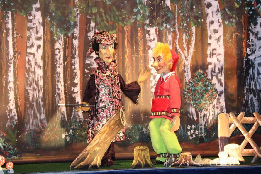 Hanauer-Marionetten-2019-Jov-052