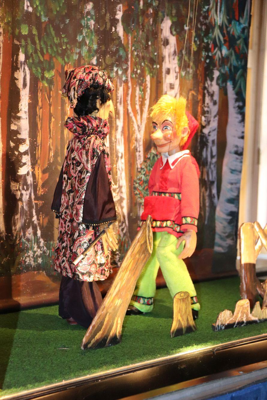 Hanauer-Marionetten-2019-Jov-054