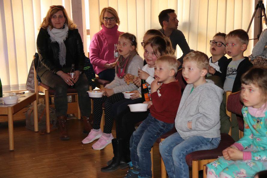Hanauer-Marionetten-2019-Jov-055