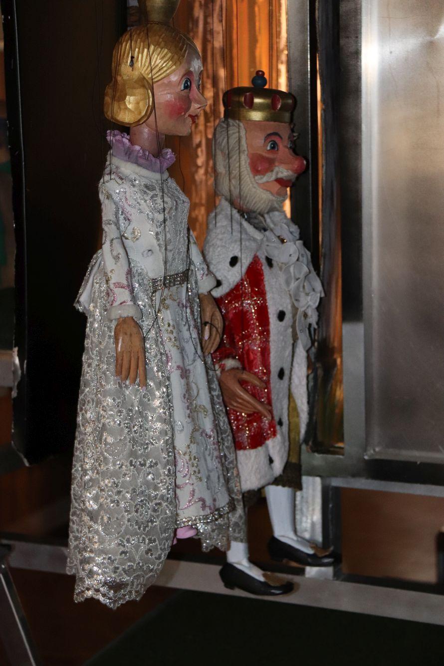 Hanauer-Marionetten-2019-Jov-069