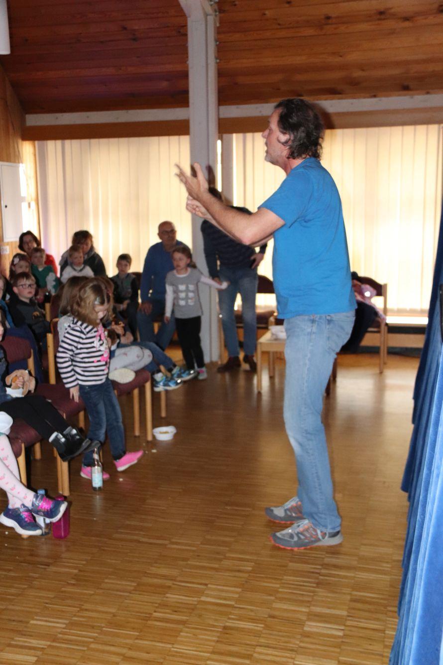 Hanauer-Marionetten-2019-Jov-072