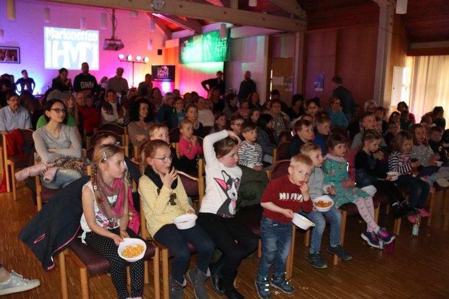 Hanauer-Marionetten-2019-Jov-073