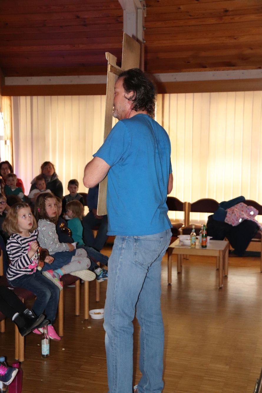 Hanauer-Marionetten-2019-Jov-074