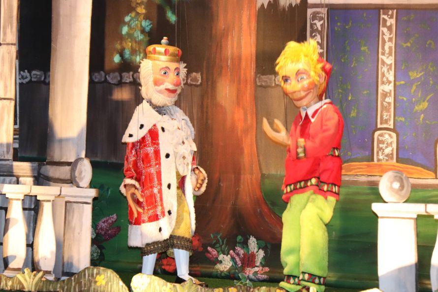 Hanauer-Marionetten-2019-Jov-085