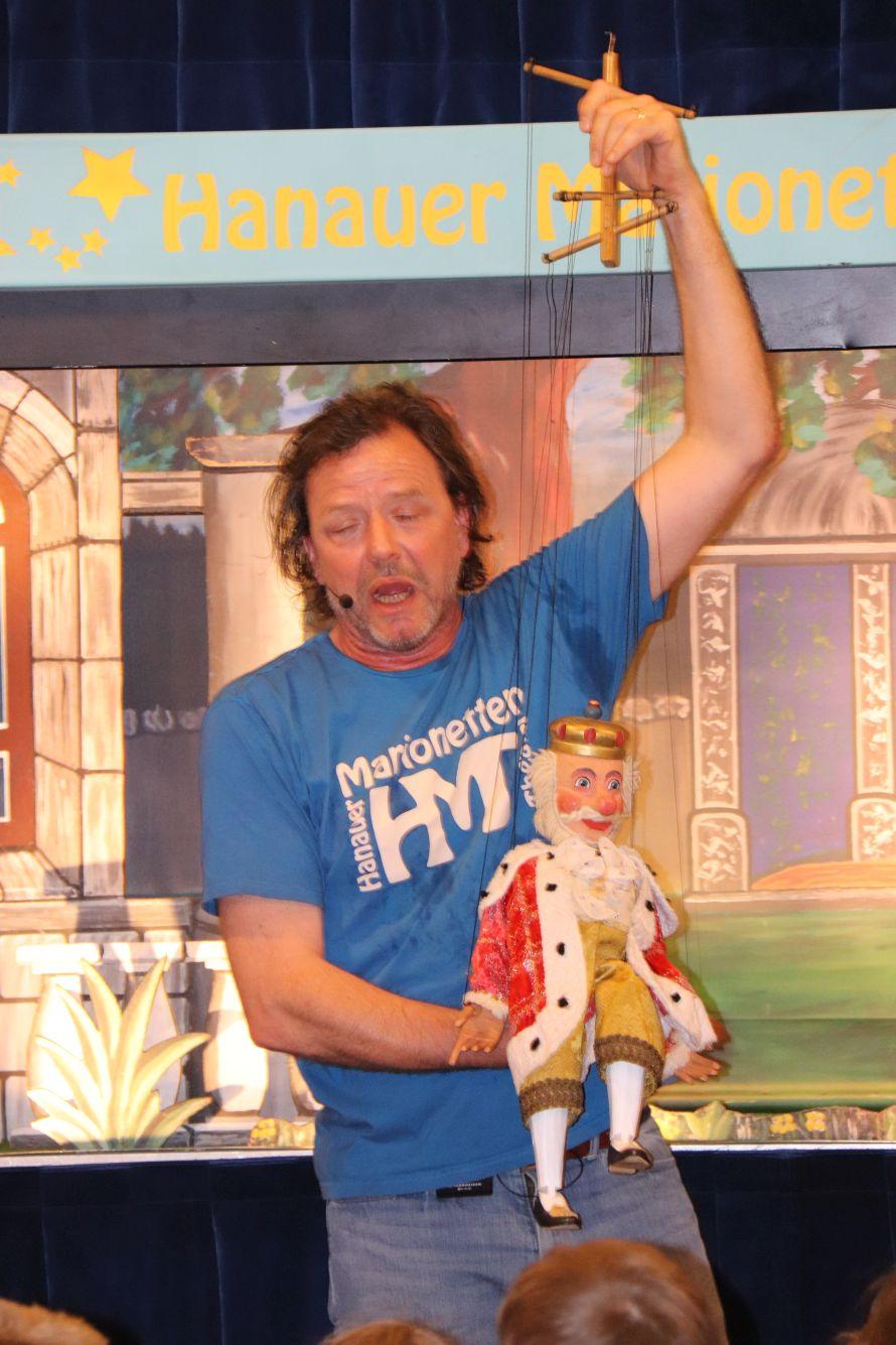 Hanauer-Marionetten-2019-Jov-092