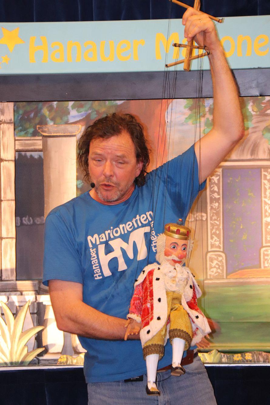Hanauer-Marionetten-2019-Jov-093