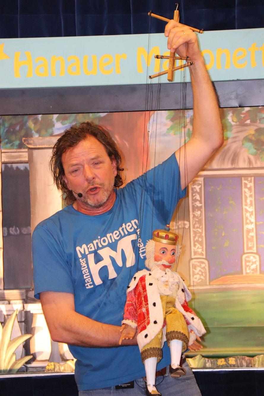 Hanauer-Marionetten-2019-Jov-094