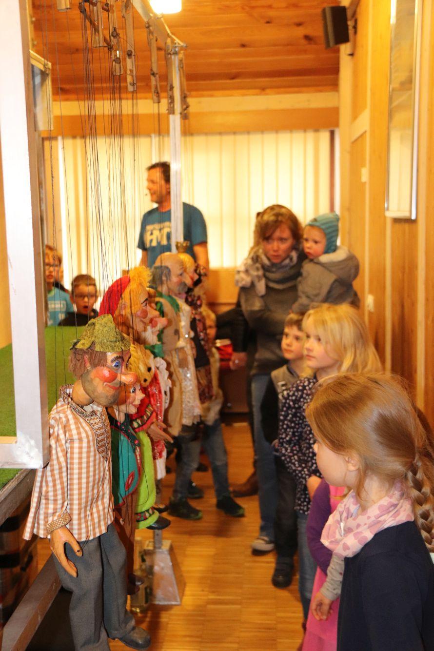 Hanauer-Marionetten-2019-Jov-098