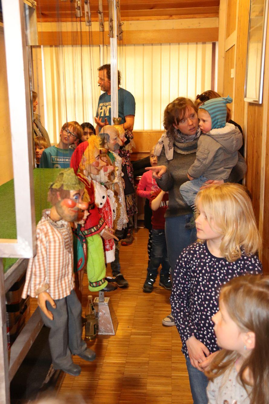 Hanauer-Marionetten-2019-Jov-099
