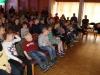 Hanauer-Marionetten-2019-Jov-016