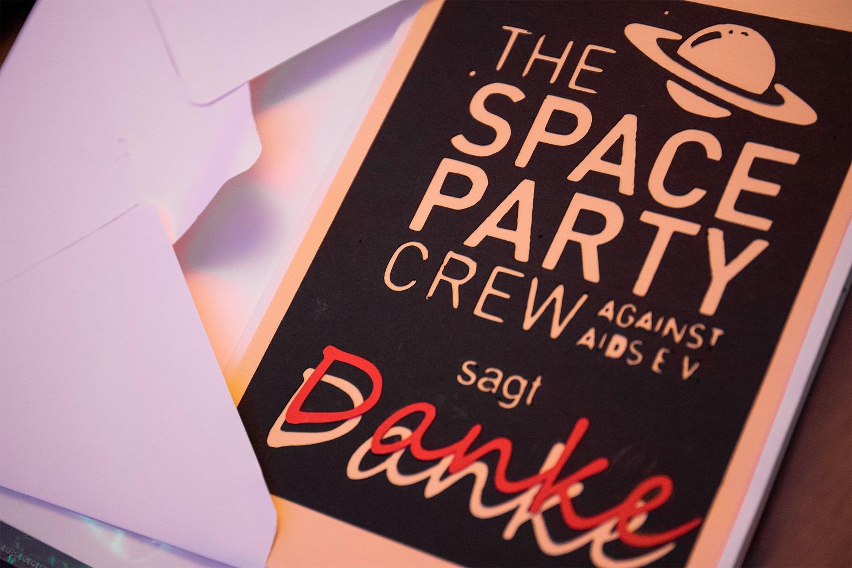 201024_spacepartycrew_236-3k_lademann