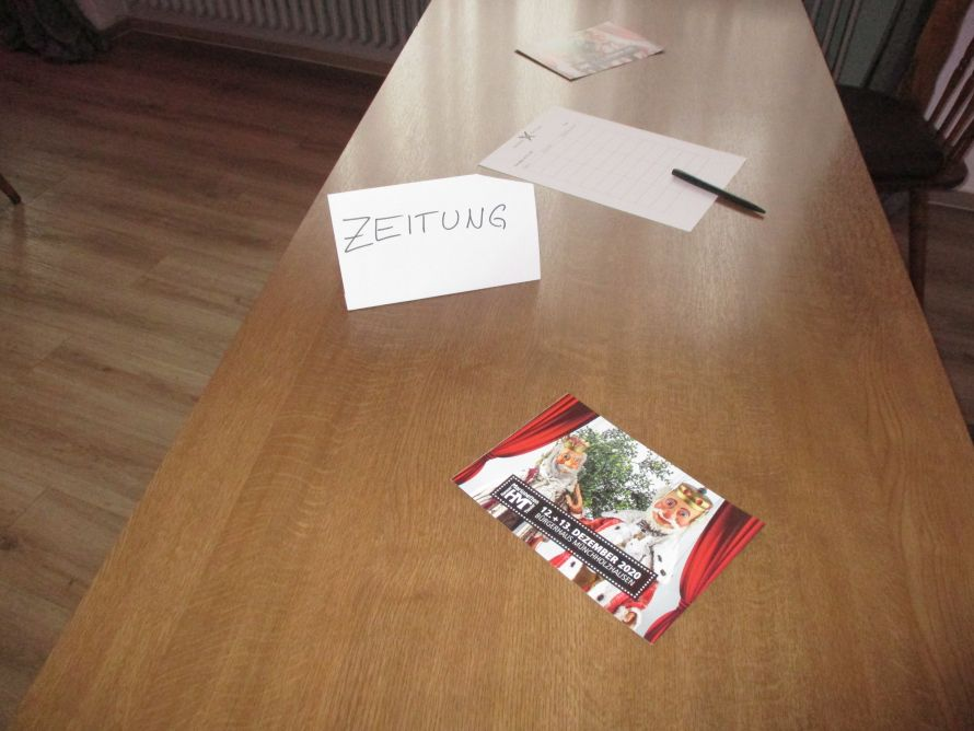 JHV-2020-Frank-Busemann010