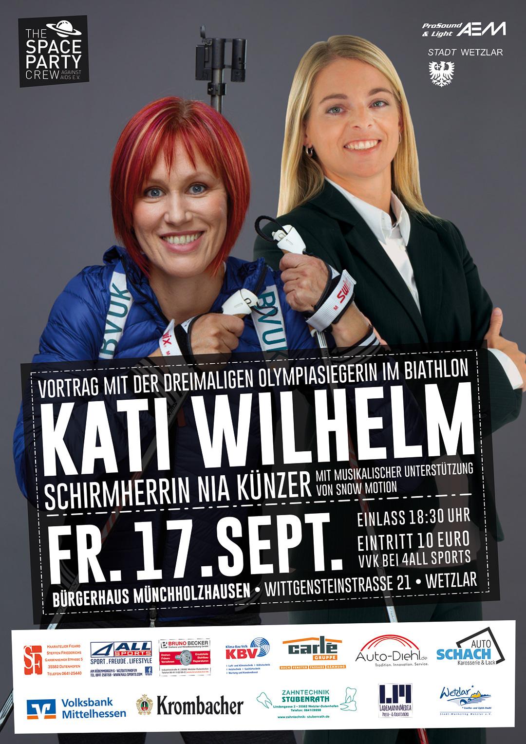 20210917_spc_a3_kati_wilhelm
