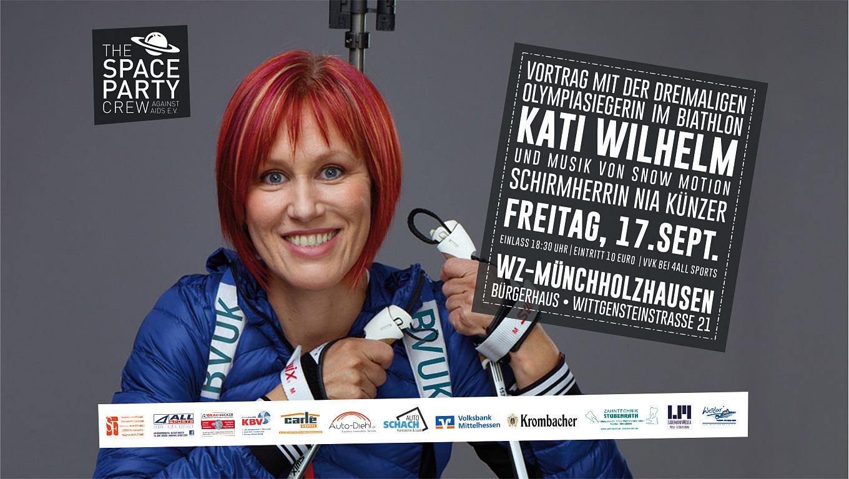 20210917_spc_fb_kati_wilhelm