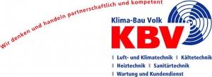 kbv_mitlstg