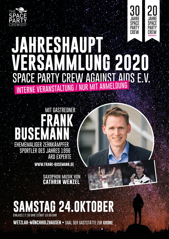 20201024_a3_busemann.cdr