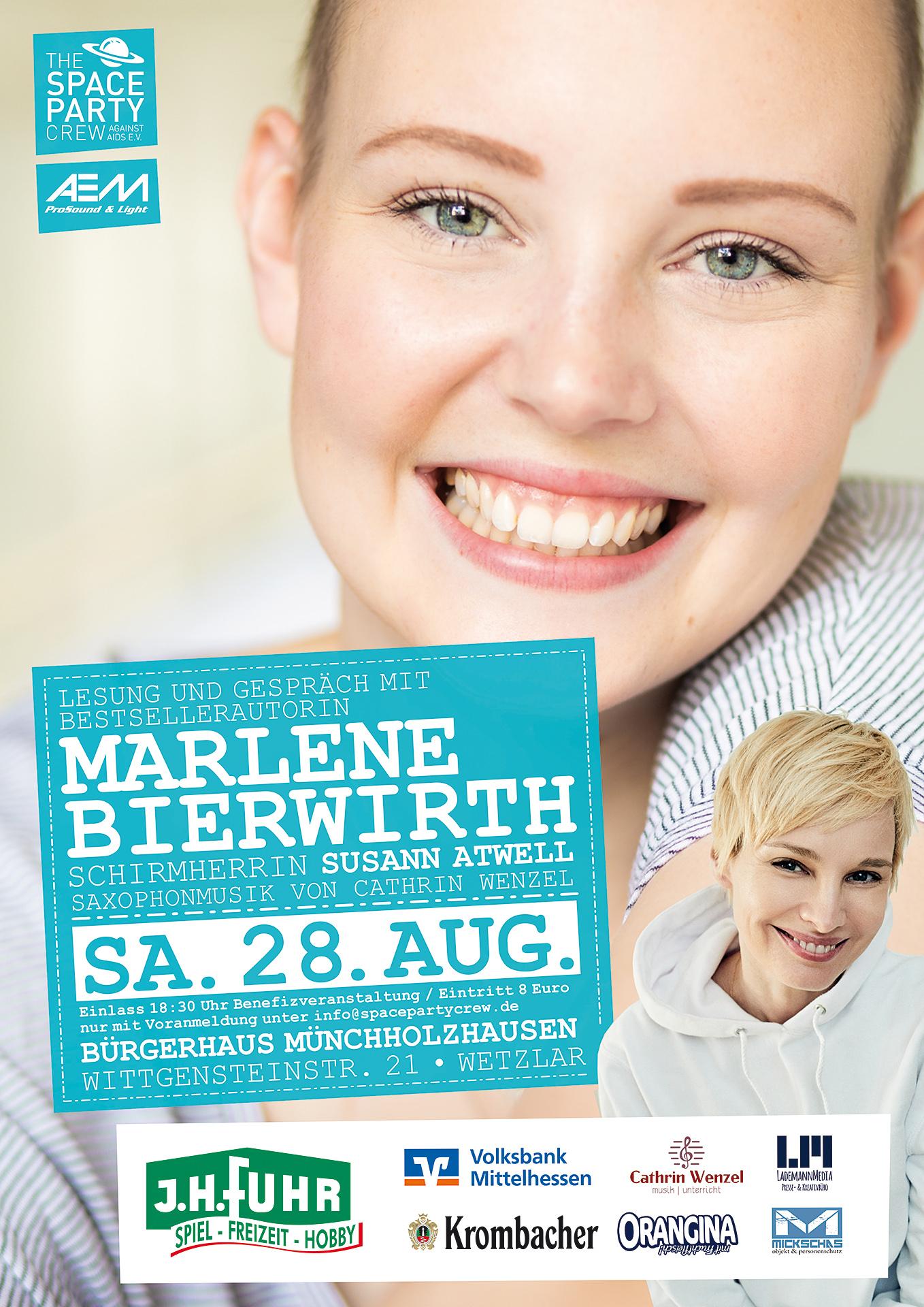 20210828_spc_a3_marlene_bierw...