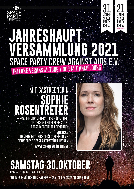 20211030_web_a3_spc_jhv_sophie_rosentreter
