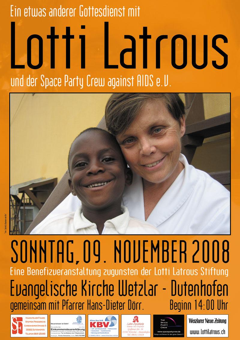lotti-latrous-1