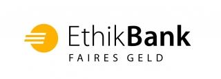 eb_logo-1_cmyk